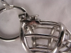 anti-pull-out-male-chastity-device-from-mature-metal2