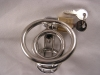 anti-pull-out-male-chastity-device-from-mature-metal4