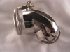 the-pet-trap-male-chastity-device-from-mature-metal2